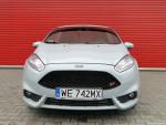 Ford_Fiesta_29