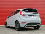 Ford_Fiesta_3
