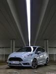 Ford_Fiesta_5