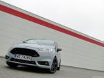 Ford_Fiesta_8