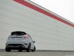 Ford_Fiesta_9
