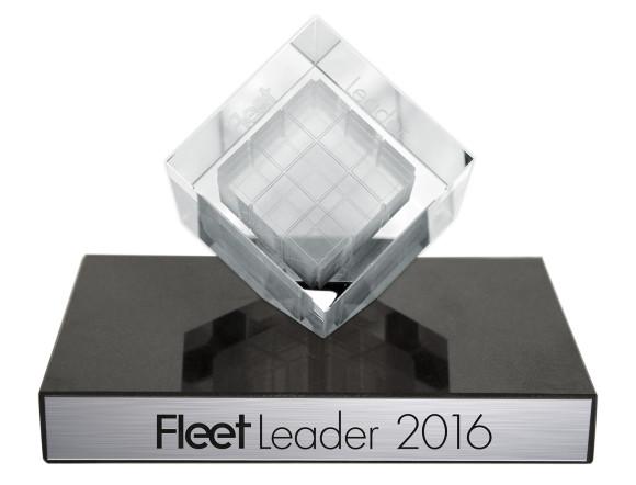leader2016