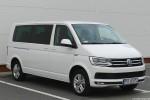 Volkswagen_Multivan_11