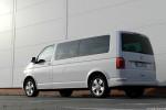 Volkswagen_Multivan_12