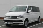 Volkswagen_Multivan_13