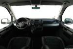 Volkswagen_Multivan_18