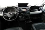 Volkswagen_Multivan_19