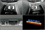 Volkswagen_Multivan_20