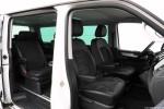Volkswagen_Multivan_26