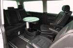 Volkswagen_Multivan_28