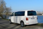 Volkswagen_Multivan_3
