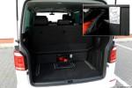 Volkswagen_Multivan_30
