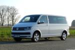 Volkswagen_Multivan_31