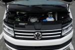 Volkswagen_Multivan_34