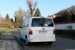 Volkswagen_Multivan_36