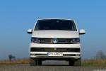 Volkswagen_Multivan_37
