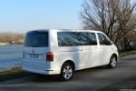 Volkswagen_Multivan_4