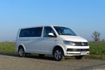 Volkswagen_Multivan_40
