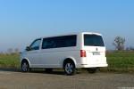 Volkswagen_Multivan_41