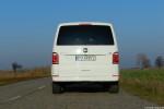 Volkswagen_Multivan_42