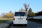 Volkswagen_Multivan_48