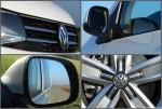 Volkswagen_Multivan_5