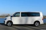 Volkswagen_Multivan_6