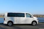 Volkswagen_Multivan_8
