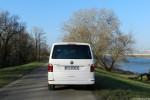 Volkswagen_Multivan_9