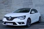 Renault_Megane_Grandcoupe_13