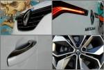 Renault_Megane_Grandcoupe_14