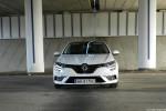 Renault_Megane_Grandcoupe_2