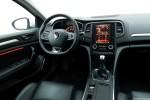 Renault_Megane_Grandcoupe_21