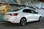 Renault_Megane_Grandcoupe_39