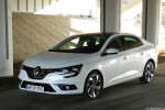 Renault_Megane_Grandcoupe_4