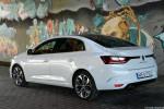 Renault_Megane_Grandcoupe_41