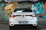 Renault_Megane_Grandcoupe_42