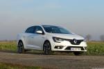 Renault_Megane_Grandcoupe_44