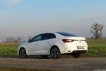 Renault_Megane_Grandcoupe_45