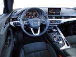 12_Audi_A4