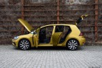 13_Volkswagen_Golf