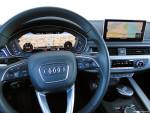 16_Audi_A4