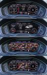 17_Audi_A4