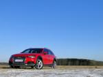 22_Audi_A4