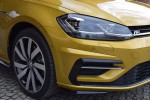 23_Volkswagen_Golf