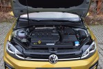 24_Volkswagen_Golf