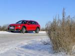 28_Audi_A4