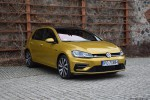 28_Volkswagen_Golf