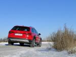 29_Audi_A4