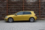 30_Volkswagen_Golf